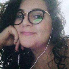 Gabriela Marina  Marques