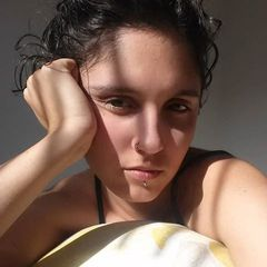 Juliana  Farias
