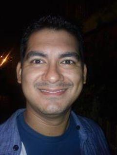 Augusto Consentine