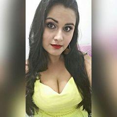 Geisa  Galvão