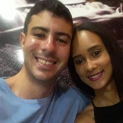 Luiz Fernando Mendonça