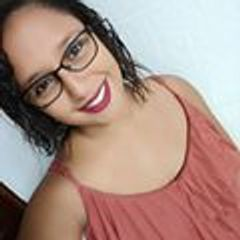 Lidyanne  Monteiro