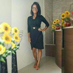 Maryane  Thereza