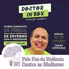 Airton  Coelho