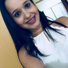 Vanessa  Braga