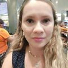 Fabíola  Fonseca