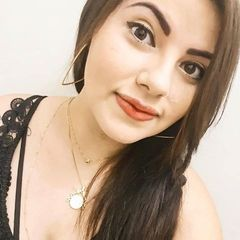 Amanda  Carolina