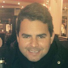 Leo  Uchoa