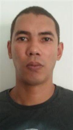 Ricardo  Allan
