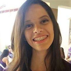 Gislene  Rocha