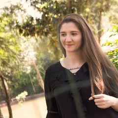 Larissa Carolina  Dierings