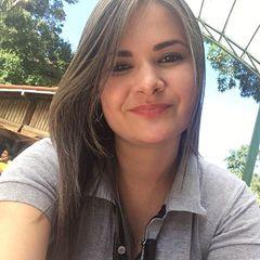Ana Paula Souza