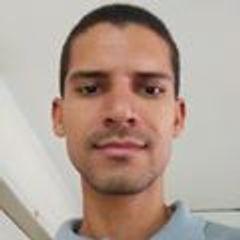 Alessandro Farias