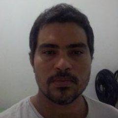 Rogeney David Alves de Andrade