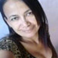 Eliane Brito Oliveira