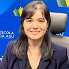 Cristiane Iwakura