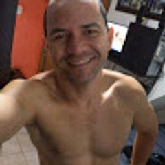 Andre Pereira de Sousa