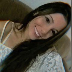Thereza Muccillo