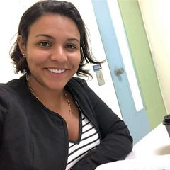 Enai  Rodrigues