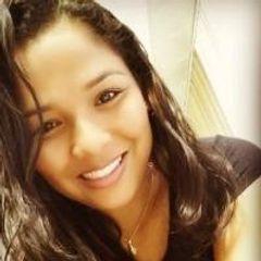 Rita Paixão