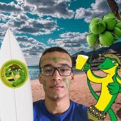 Luan  Alves