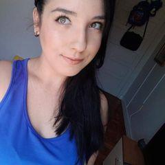 Jennifer Batista da Silva Gomes