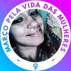 Luísa Cardoso Rezende