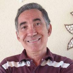 Antonio Araujo Correia