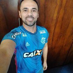 Arkyris  Freire