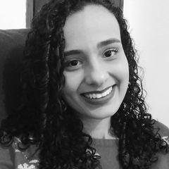Amanda  Andrade Leandro