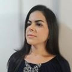 Emília  Salustino