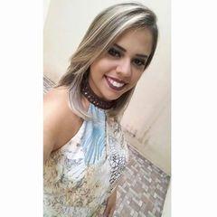 Thais da Silva