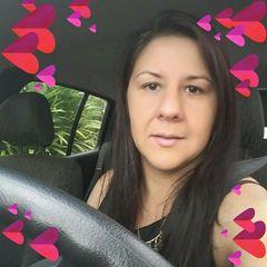 Mariana Bac