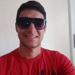 Jônatha Botelho