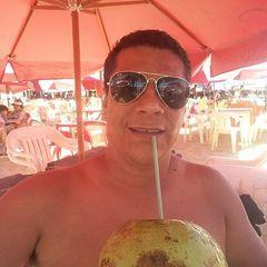 Jardson  Souza
