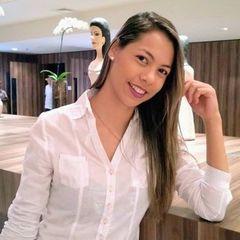 Iara  Alves