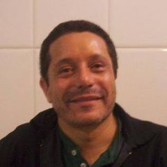 Walter Vieira Poltronieri
