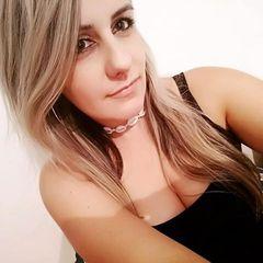 Jordana  Aline