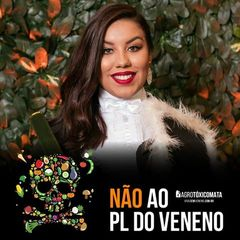 Liziane  Camargo