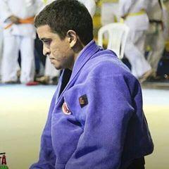 Willamy  Adriano