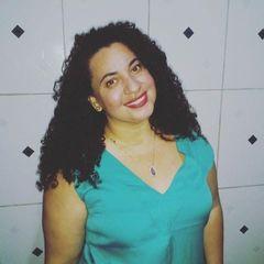 Laudicéia Moraes