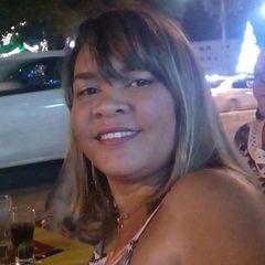 Cristiane Leal
