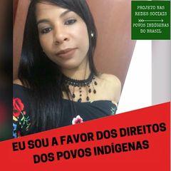 Suzi  Cardoso de Carvalho