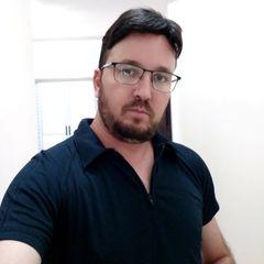 Rodrigo Nicasso