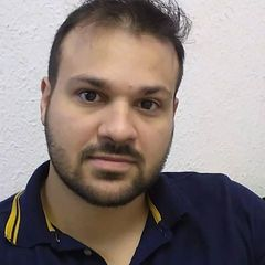 Willian C. Gromnicki