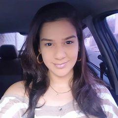 Gabriella  Alexandrino