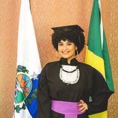 Sara Poubel