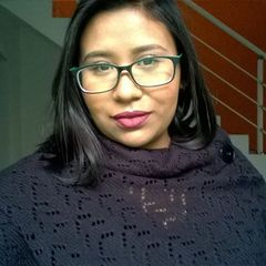 Nathalia  Resende