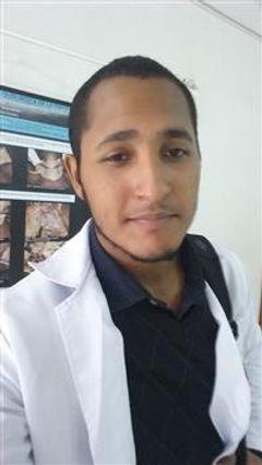 Andres Carrasco