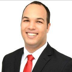 Alvaro Luiz